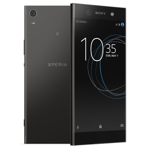 SONY Xperia XA1 Ultra Libre