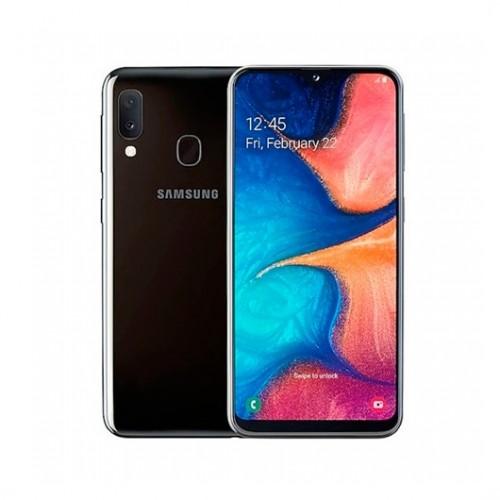 SAMSUNG Samsung Galaxy A20E DualSIM