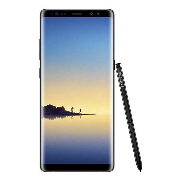 SAMSUNG Galaxy Note 8 6+64GB N950F Libre