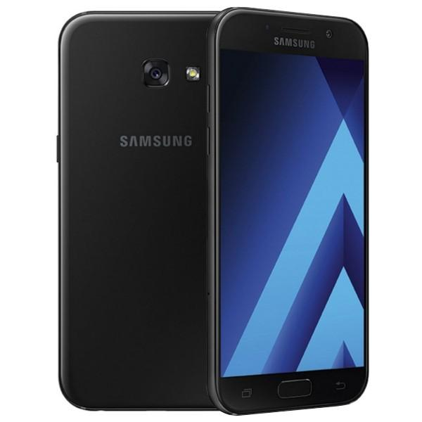 SAMSUNG Galaxy A5 A520 32GB (2017) Libre