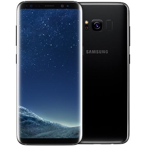 SAMSUNG Galaxy S8+ 64GB Libre