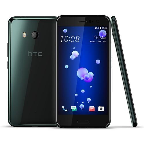HTC U11 64GB Libre