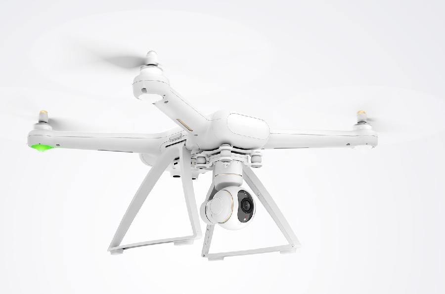 XIAOMI Mi Drone con Cámara 4K