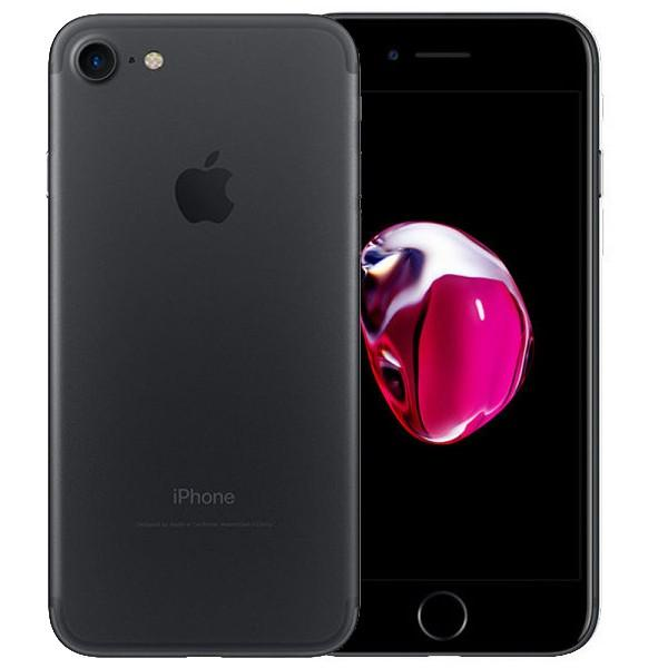 APPLE iPhone 7 128GB Libre