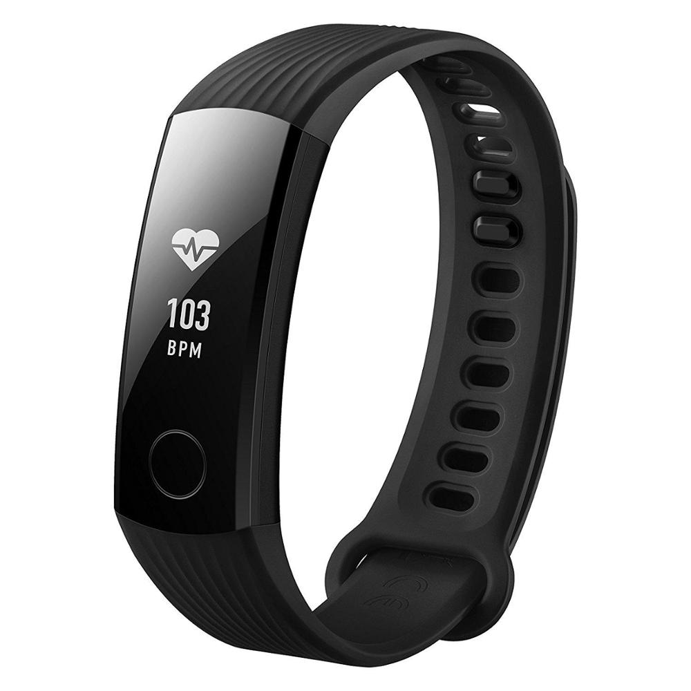 HUAWEI Honor Band 3 Pulsera Smartband