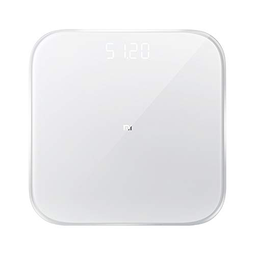 XIAOMI Mi Smart Scale 2 Báscula Inteligente