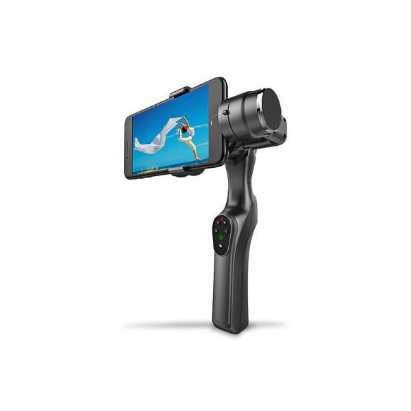 IDEAFLY JJ-1S Estabilizador Gimbal para SmartPhones