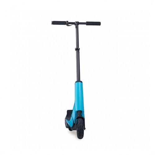 SKATEFLASH E-Scooter Patinete Electrico Plegable
