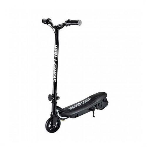 SKATEFLASH Skooter 120 Patinete Electrico