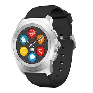 MYKRONOZ Zetime Original Regular SmartWatch