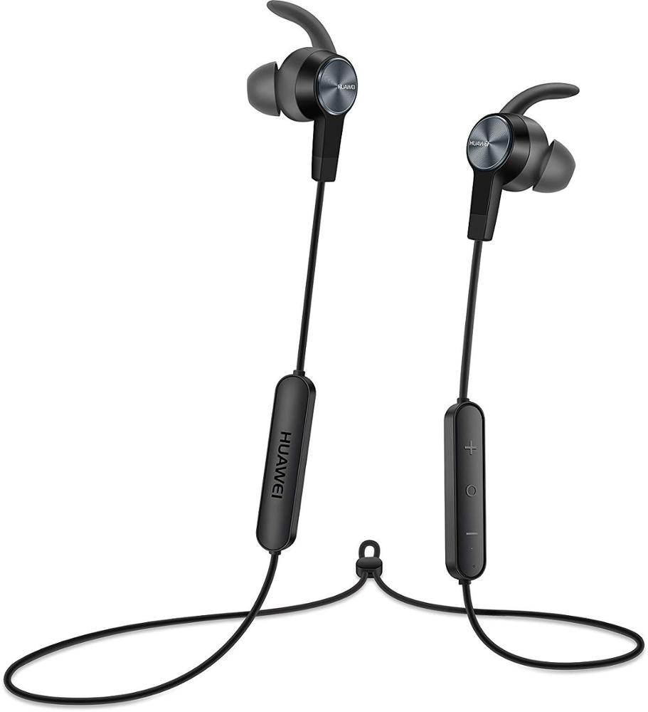 HUAWEI Lite AM61 Auriculares Inalambricos