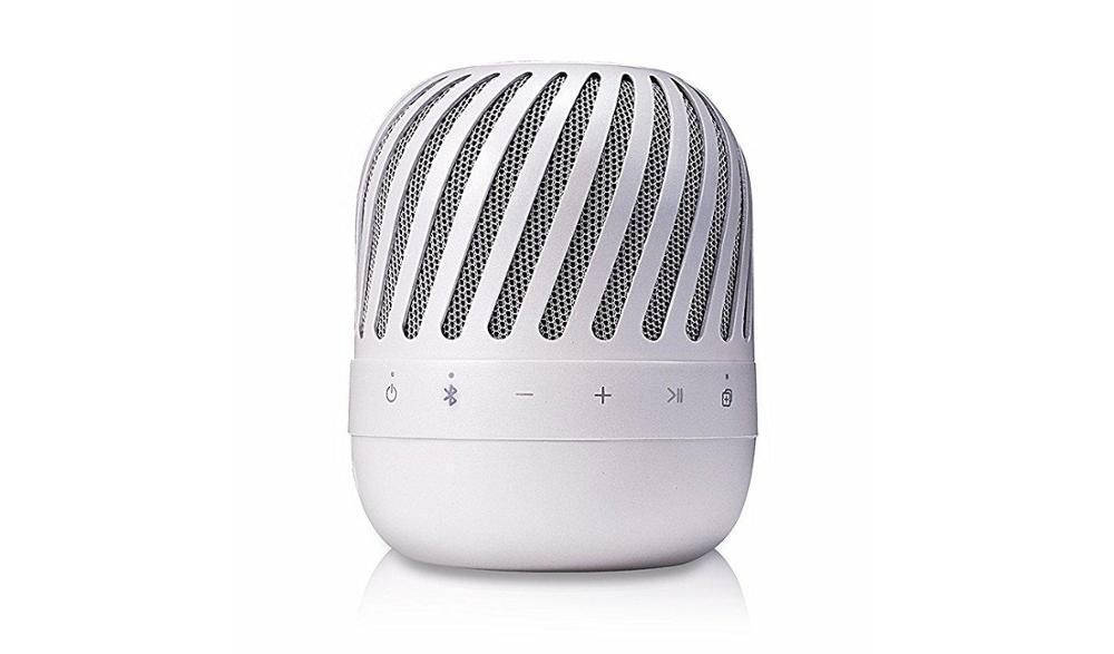 LG PJ3 Altavoz Bluetooth Portatil