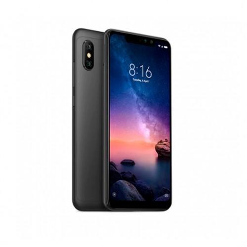 XIAOMI Redmi Note 6 Pro 3+32GB