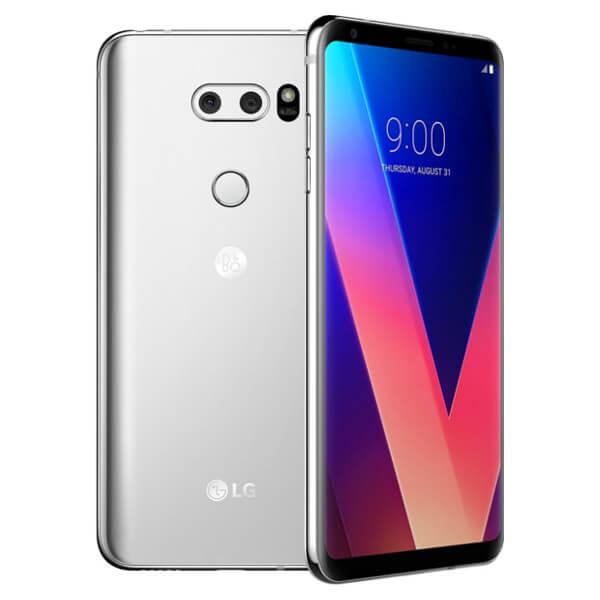 LG V30 H930 4+64GB Libre