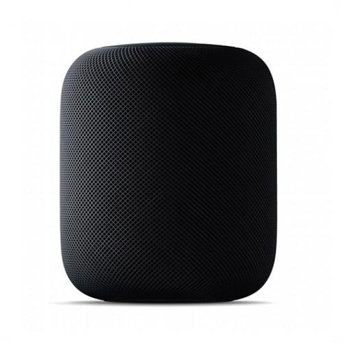 APPLE HomePod Altavoz Inteligente con Siri