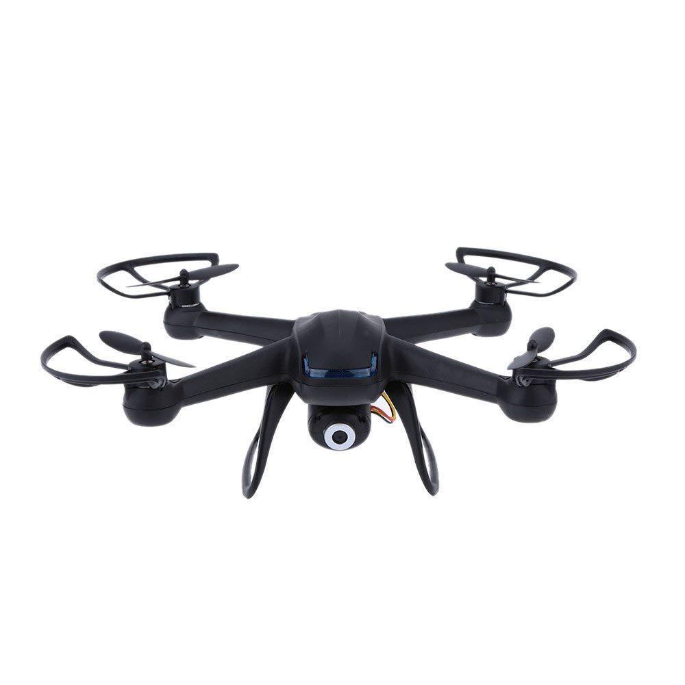 DAMING DM007 SPY Drone con Camara y Mando
