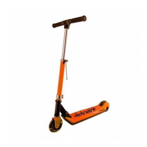 NINCO Junior Rocket Orange Patinete Electrico
