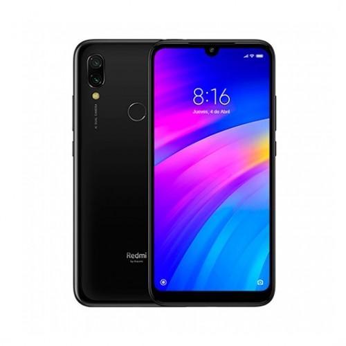 XIAOMI Redmi 7 3GB/32GB DualSim Libre