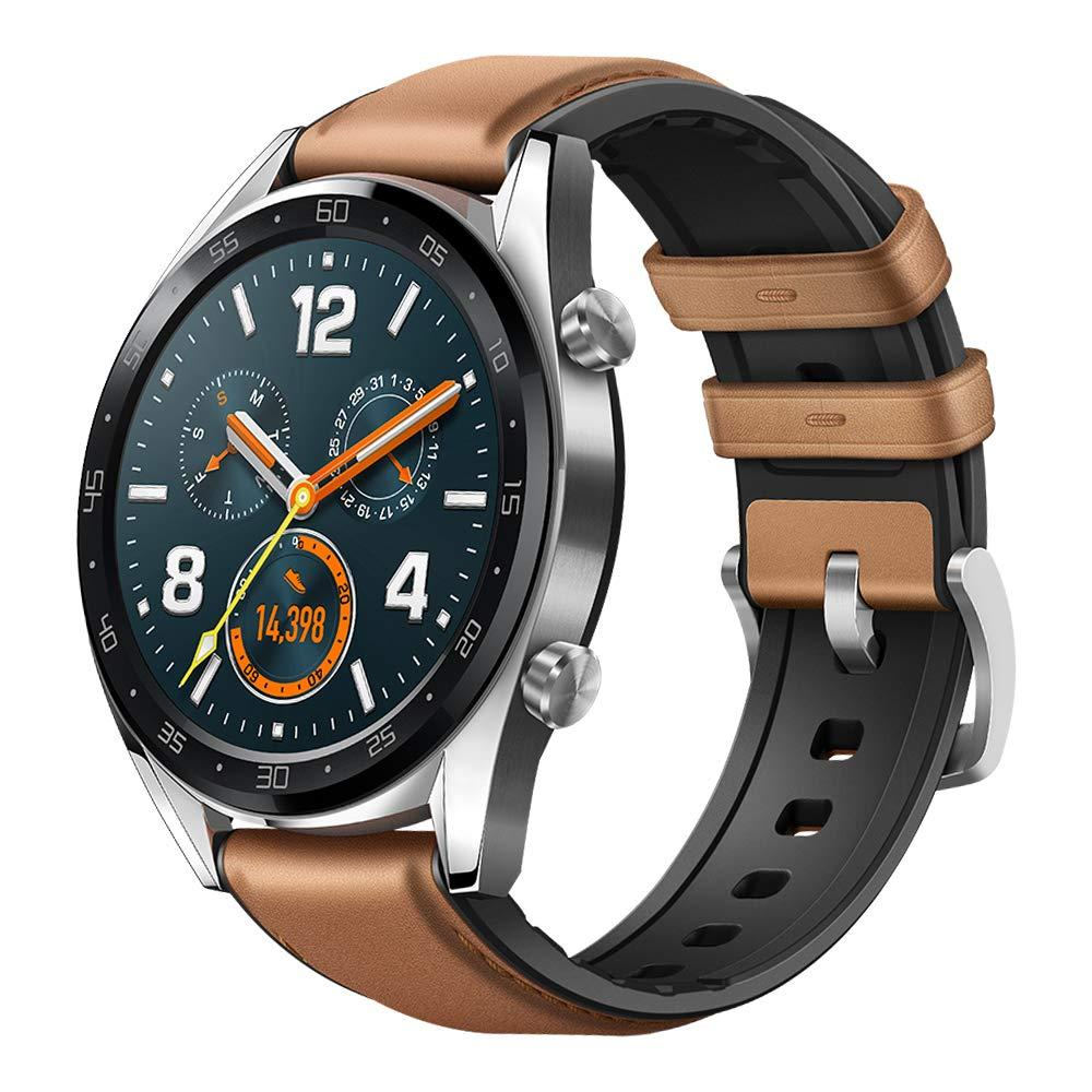 HUAWEI Watch GT SmartWatch Fashion