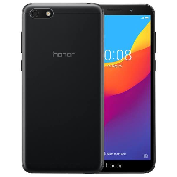 Honor 7S Dual SIM Libre