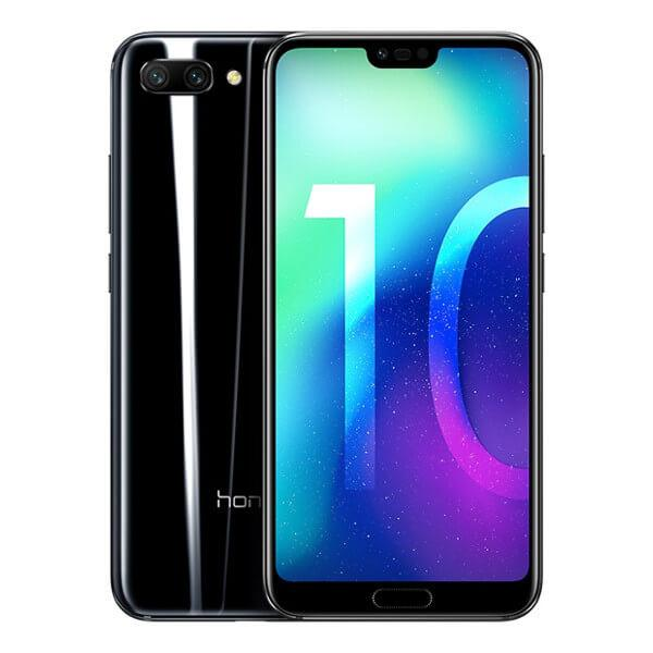 Honor 10 4GB/64GB DualSIM Libre