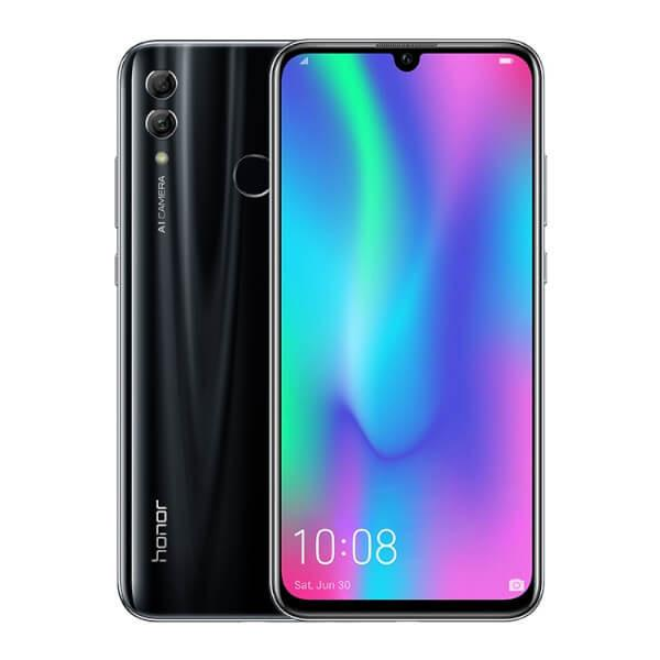 Honor 10 Lite 3GB/64GB DualSIM Libre