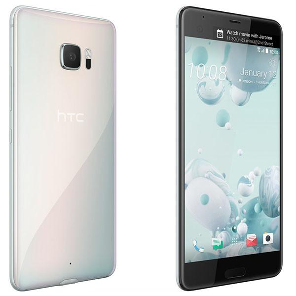 HTC U Ultra 4GB/64GB