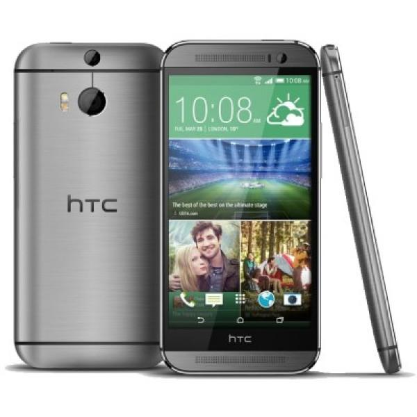HTC HTC One M8s Libre