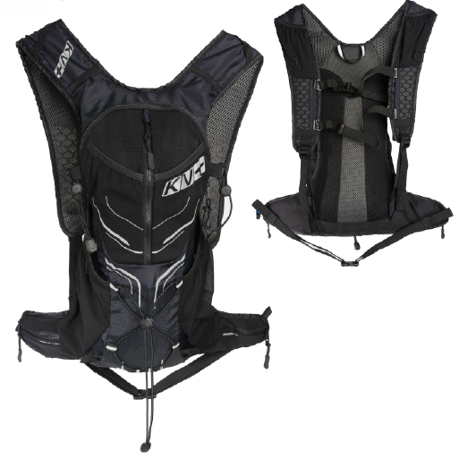 KV+ Mochila Backpack Pioneer