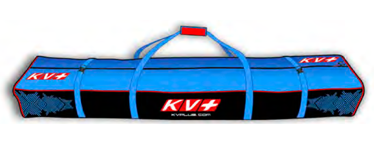 KV+ Big Bag for Skis or Poles