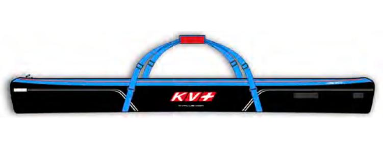 KV+ Ski Bag
