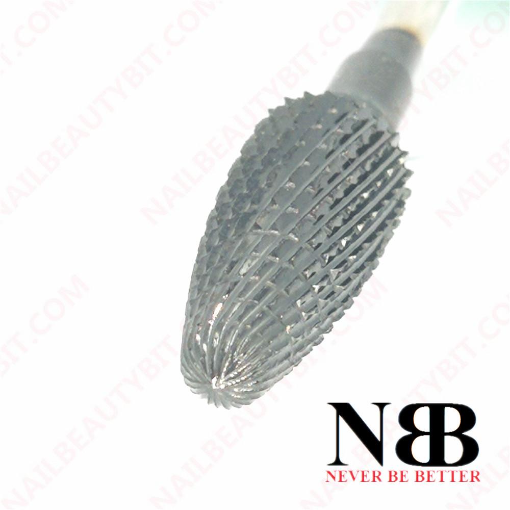 NBB H9N