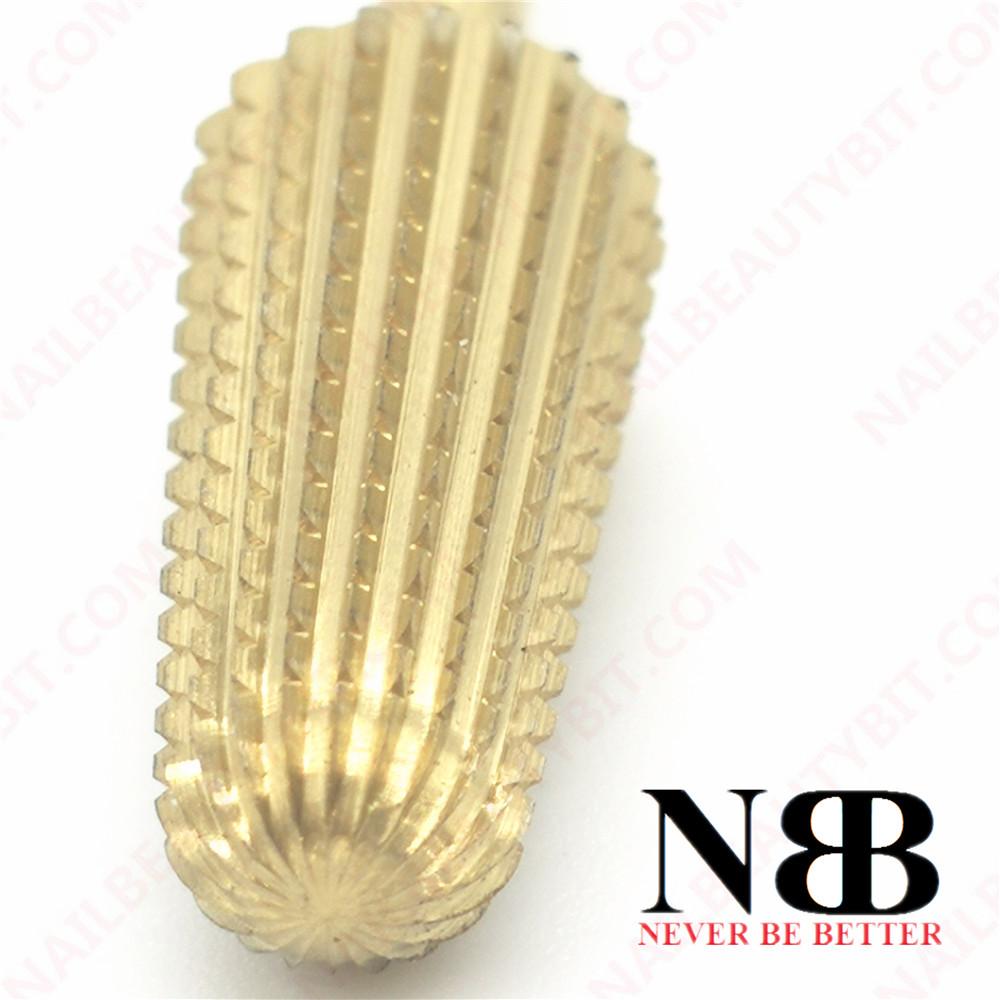NBB T12C Bidireccional