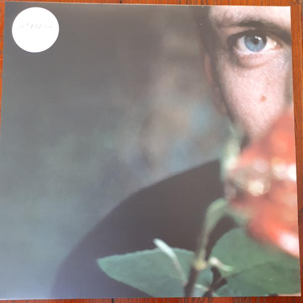 "EP 12'' WOLF ALICE ""DON'T DELETE THE KISSES"""