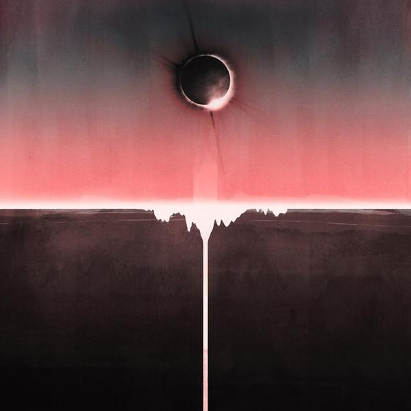 "2LP MOGWAI ""EVERY COUNTRY'S SUN"""