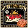 """LP GUTTERMOUTH """"The Whole Enchilada"""" 2LP"""