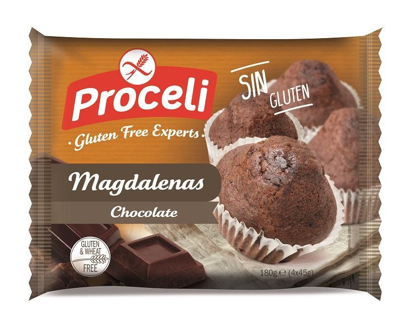 Choco_magdalena _Proceli