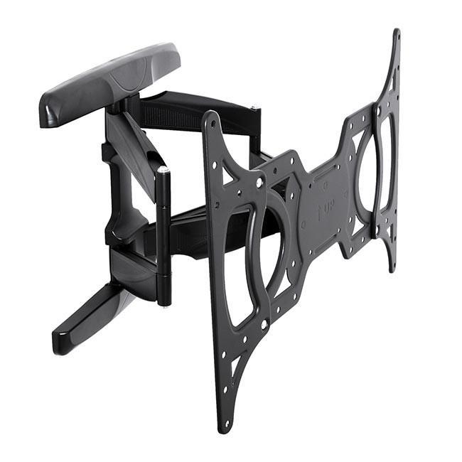 AXIL Soporte orientable e inclinable LUNIXPRO-65 Código de producto: AC0543E Soporte AXIL  lunixpro-65 negro (Vesa 600x400