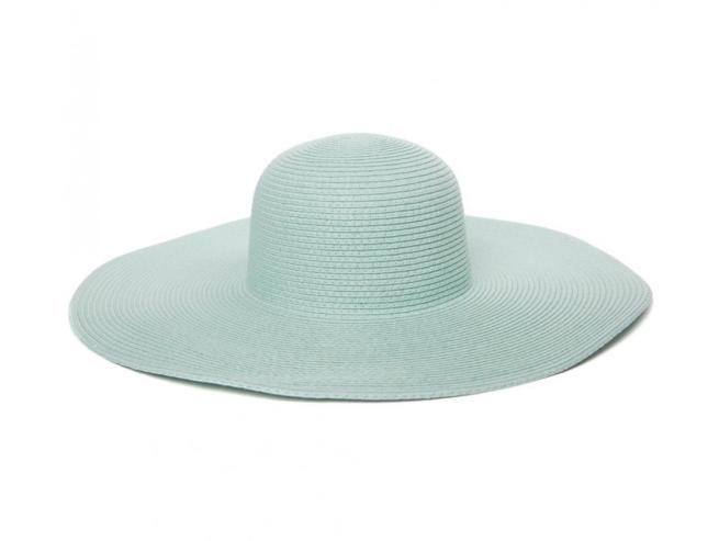 Tantrend | Sombrero de Mujer