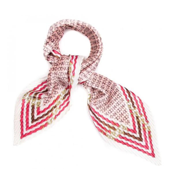 Tantrend | Pañuelo de Mujer
