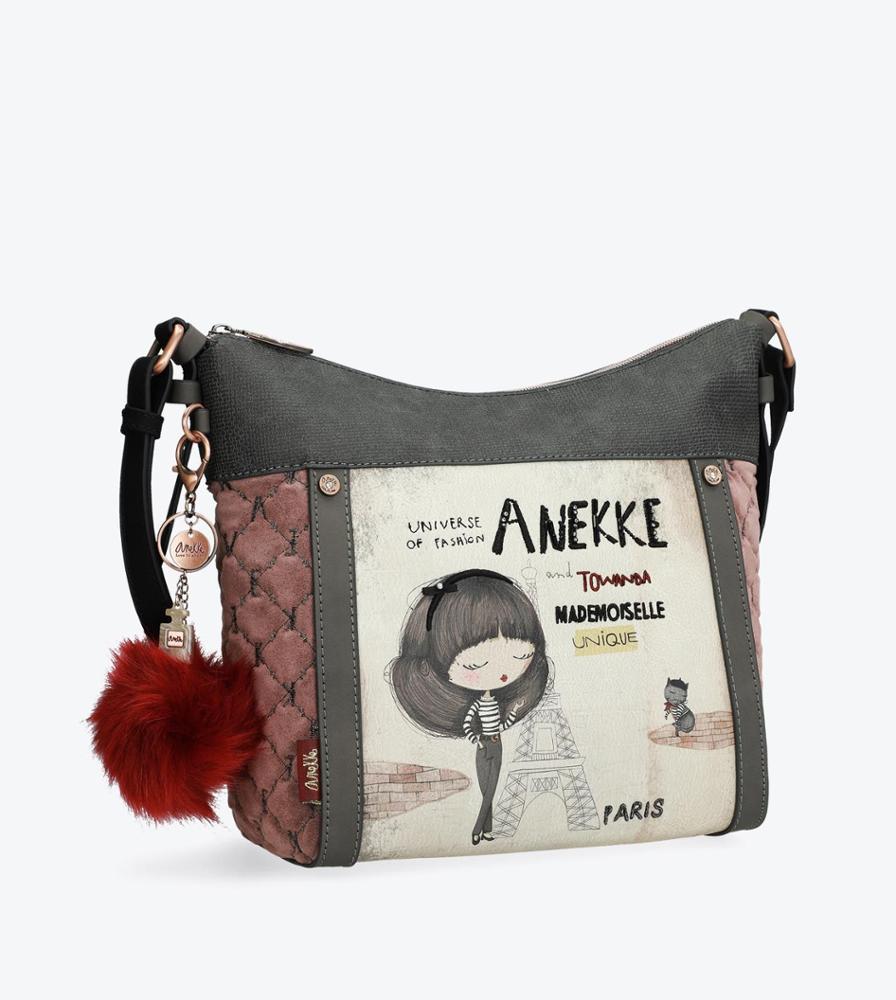 Anekke | Bandolera de Mujer