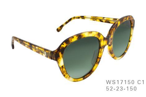 Westwood WS17150
