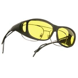 Cocoons Gafas Cocoons Low Vision Talla M