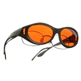 Cocoons Gafas Cocoons Low Vision Talla S