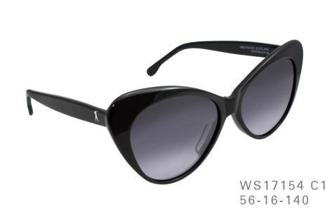 Westwood WS17154