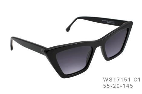 Westwood WS17151