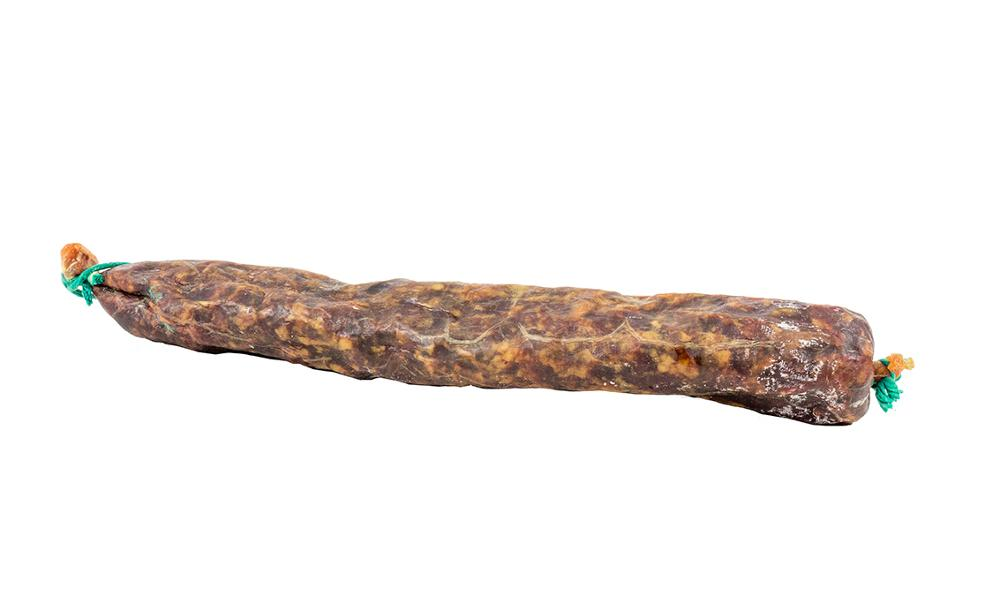 Salchichón 350 gr