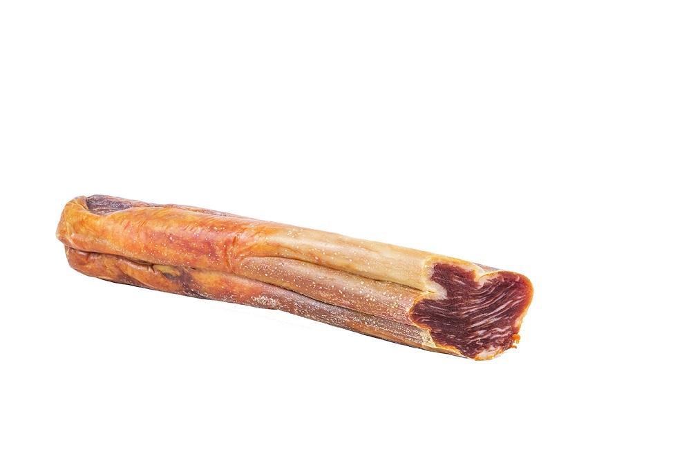 Caña de lomo 550 gr