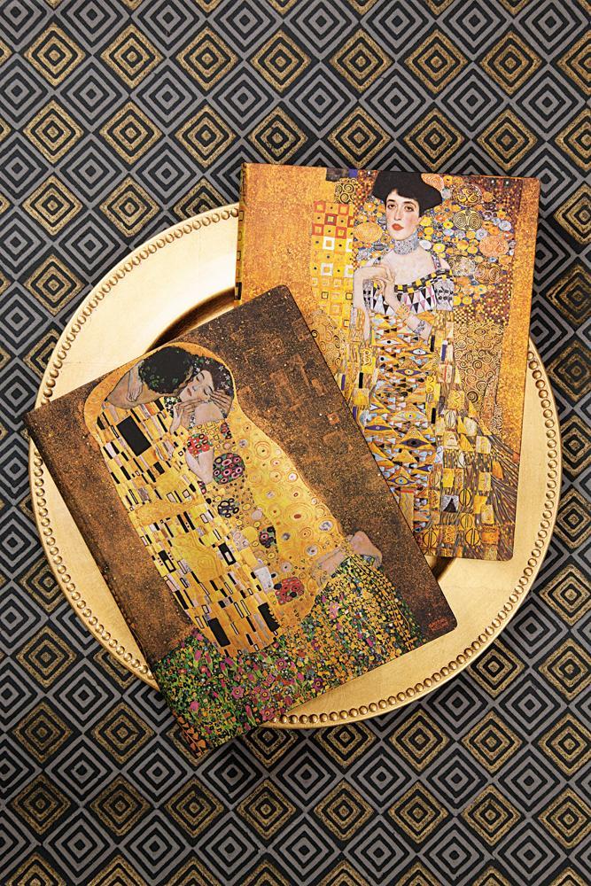 Paperblanks Klimt Special Edition