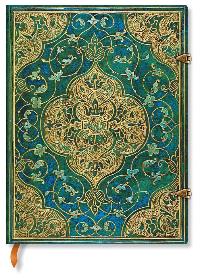 Paperblanks Cuadernos Temáticos PaperBlanks Ultra A4